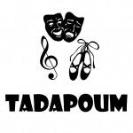 Logo Tadapoum